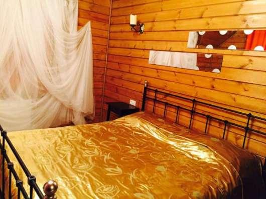 Продам: дом 130 кв.м. на участке 8 сот в Серпухове Фото 1