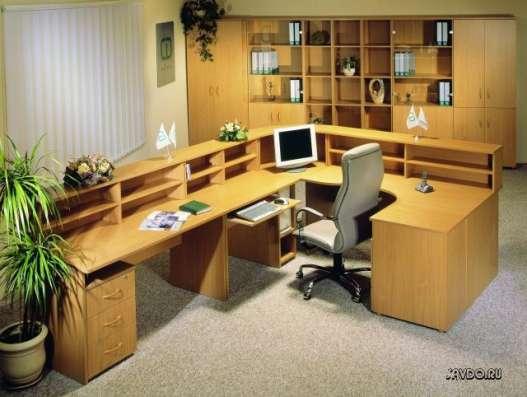 Мебель по размерам