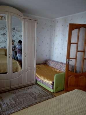 Продам 2 комнатную квартиру на ПОР 2/5 70 м2 в г. Севастополь Фото 4