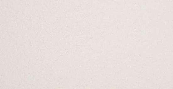 """Шелковая декоративная штукатурка Silk Plaster серии """"Стандарт"""""""
