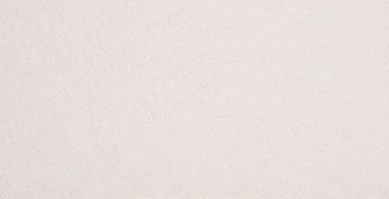 "Шелковая декоративная штукатурка Silk Plaster серии ""Стандарт"" в Коломне Фото 4"