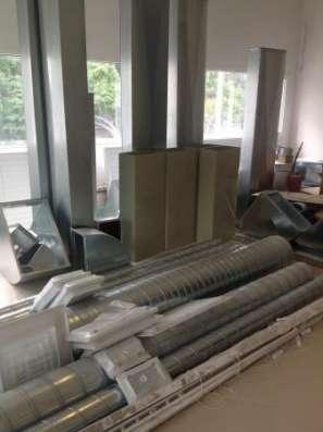 Комплексный ремонт от 5 000 руб в Санкт-Петербурге Фото 3