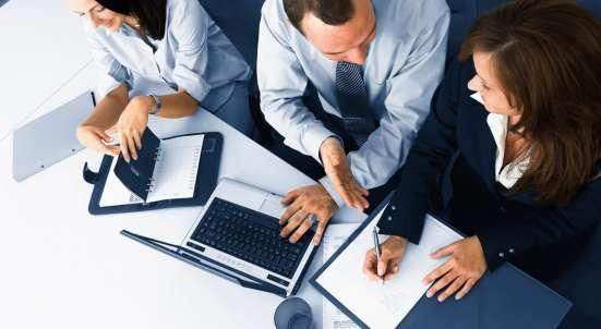 Заработок в интернете CPA-бизнес