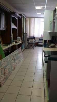 Мебель на заказ в Москве Фото 5