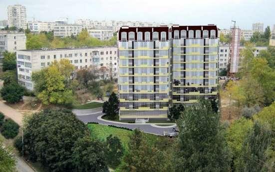 Срочная продажа квартиры !