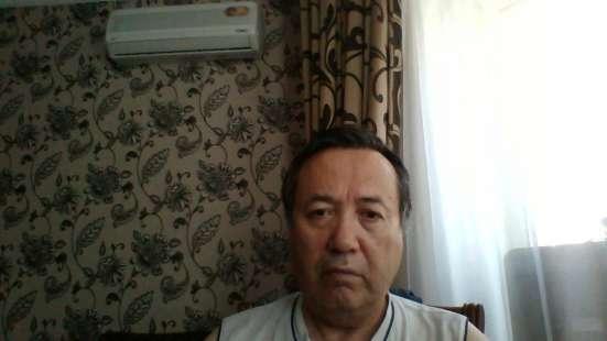 Кожахмет, 62 года, хочет пообщаться в г. Астана Фото 3