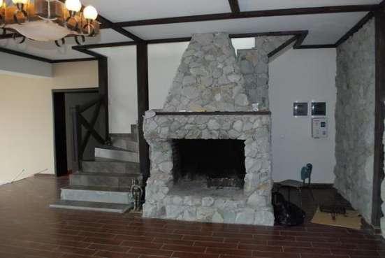 Дом в г. Симферополь Фото 4