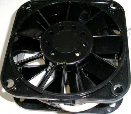 Вентиляторы 1.0ЭВ-1.4-4-3270 У4