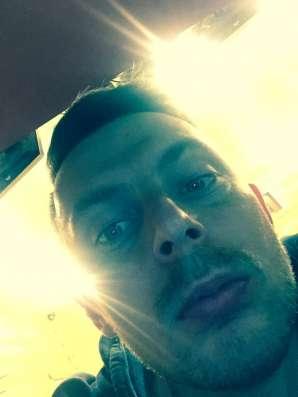 Андрей, 31 год, хочет пообщаться
