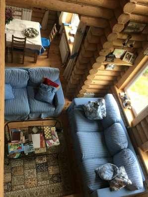 Продаётся дом у пруда в Подмосковье в Москве Фото 5
