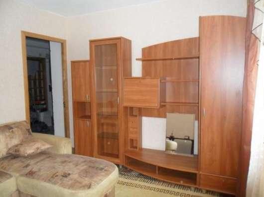 Комнаты для одного или двух человек