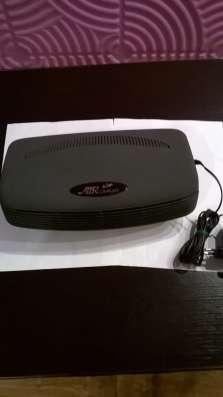 Продам ионизатор воздуха