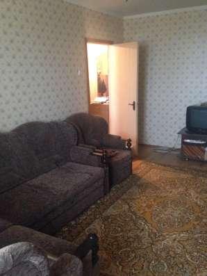 Продам квартиру 1-к
