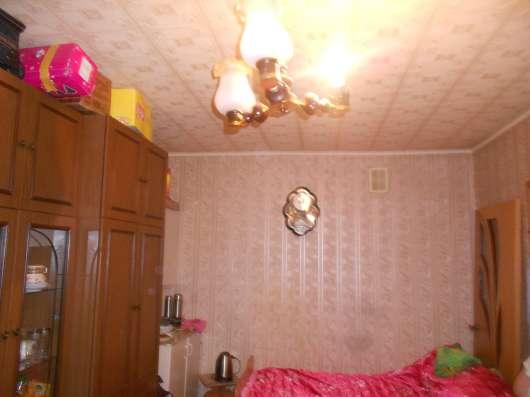Продается отличная просторная 1-ная квартира в г. Ивантеевка Фото 4