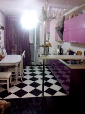 Продам 2х комнатную квартиру в Краснодаре Фото 6