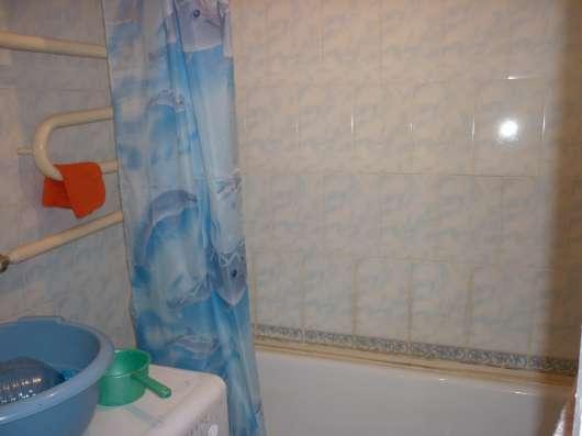 Продам 2-х комнатную квартиру ул. Заводская