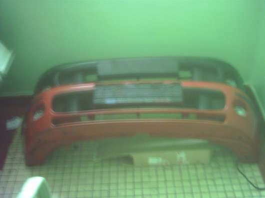 Кпп 1.2л1.4л1.6л-фиат брава-во 1997г-подвеска в Москве Фото 1