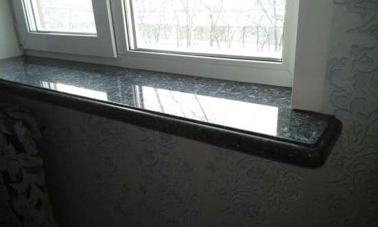 Мрамор, гранит. Изделия из камня в Барнауле Фото 5