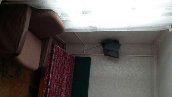 Сдам 2-х комнатную квартиру на Павловом Поле