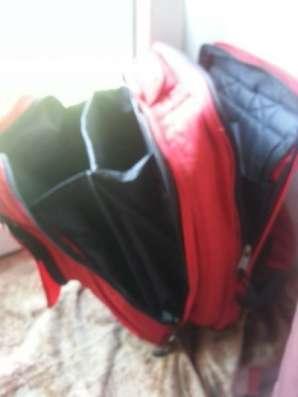 рюкзак сума-рюкзак elefant в Калининграде Фото 3