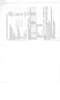 Огнетуитель-Генератор агс-5 с узлом запу