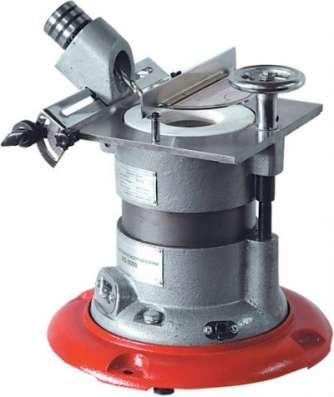 TS150 (MS 6000) cтанок для заточки