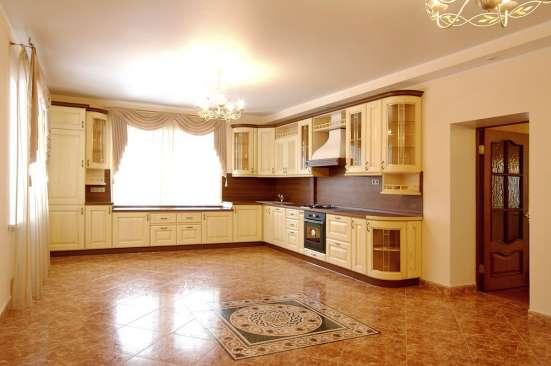 Качественный ремонт квартир в Омске Фото 3