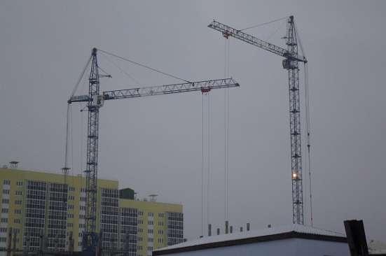 Монтаж, ремонт и обслуживание грузоподъёмных механизмов в г. Астана Фото 5