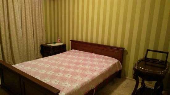 Сдам дом в Сочи