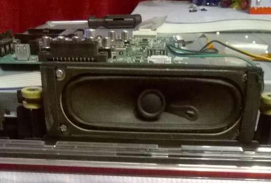 Продаются запасные части к телевизору Samsung LE40B530P7W