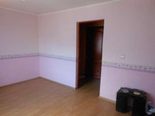 Дом 340кв. м. 40 соток ИЖС