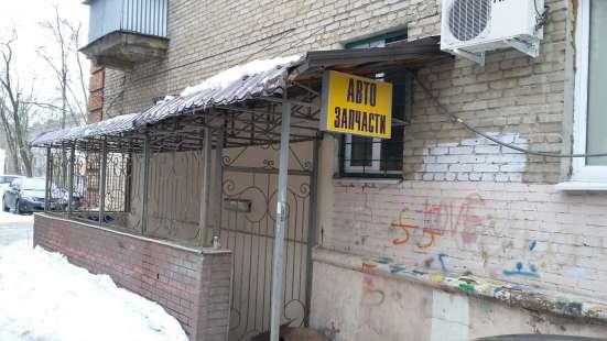 Сдам торговую площадь 150 м в Жуковском Фото 1