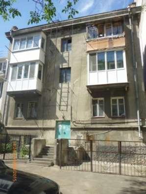 Обмен 3-хкомн. квартиры в центре на две 2-х комн. квартиры в Одессе в г. Одесса Фото 6