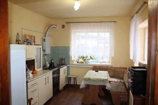 Продажа дома ул ходченко, варваровка