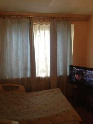 Однокомнатная квартира в г. Самара Фото 1