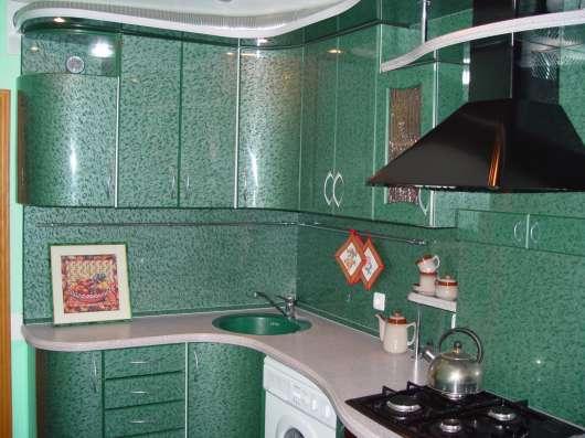 Мебель на заказ в Волгограде Фото 2