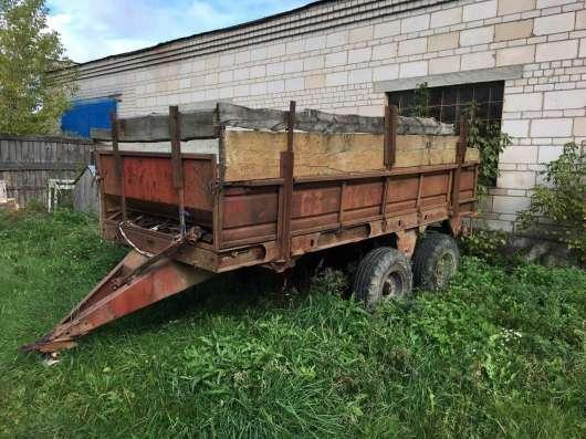 Сельхоз техника