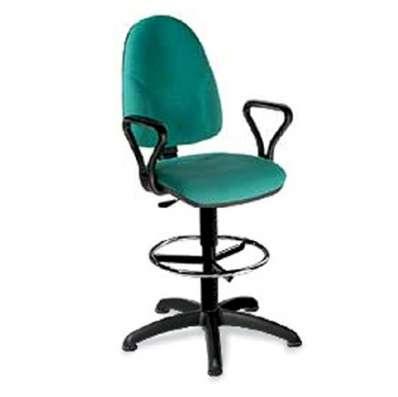 Спец. кресла, для кассиров, лабораторий, операторов