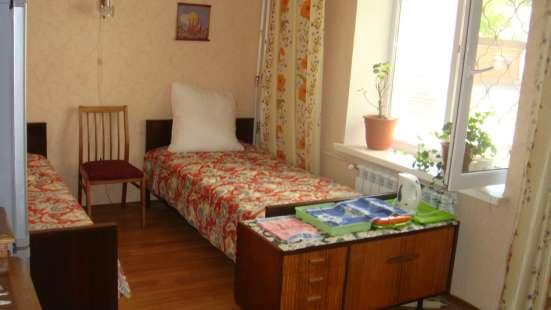 Сдам отдельную комнату в Анапе Фото 4