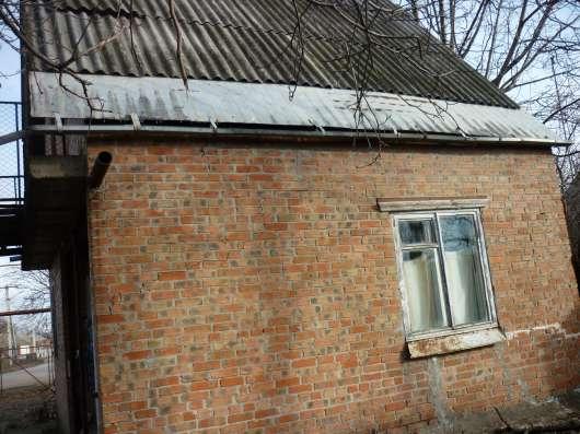 Продам дом 2 этажа 800000 руб.  Гр. роты
