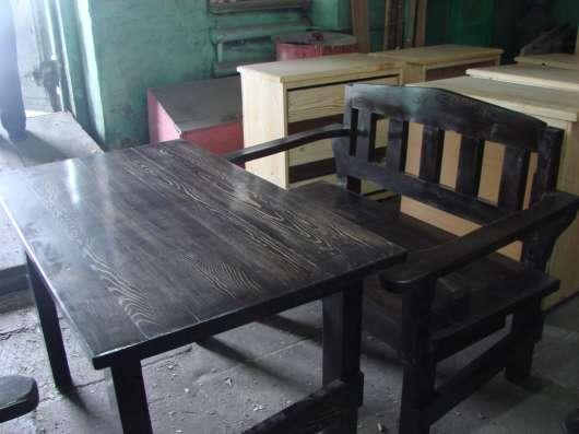 Реализуем мебель