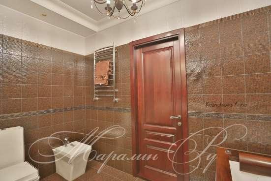 Продам квартиру на Буденовском, центр в Ростове-на-Дону Фото 2