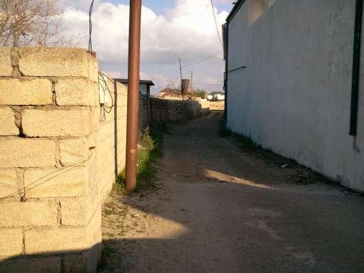 Дачный участок в Новханах, близко к море в г. Баку Фото 4
