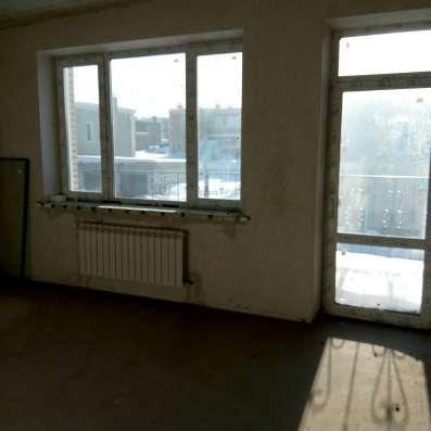 Продам котедж в котеджном поселке Березки в Новосибирске Фото 3