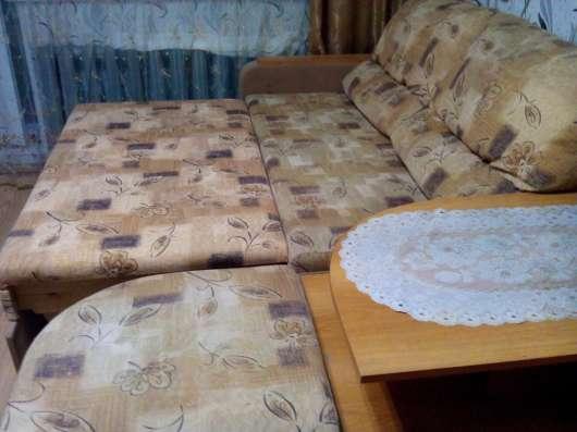 Продам угловой диван в Екатеринбурге Фото 5
