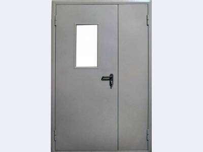 Производство входных дверей не стандартных размеров