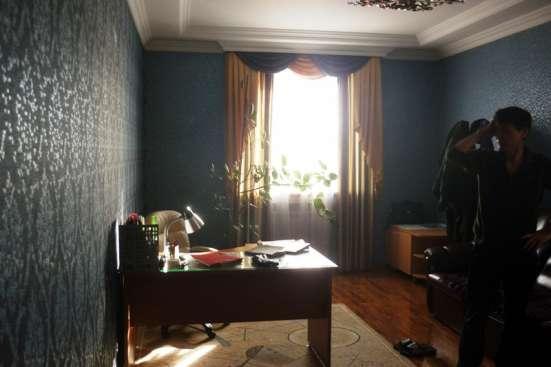 Продаётся дом по улице Воинская