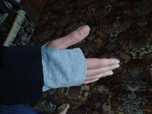 Продам женскую куртку 42-44 размер в г. Костанай Фото 2