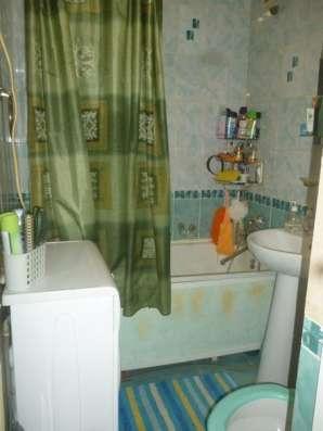 Продается 2 комнатная квартира в Екатеринбурге Фото 1