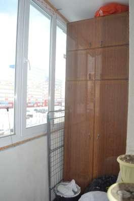 Продаю квартиру-студию на Светлой 7 в Пензе Фото 3